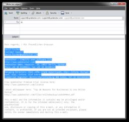 tools-file-772-oo-sigparser-html