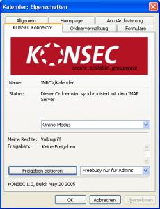 tools-file-883-konsec-konnektor-html