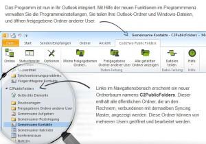CodeTwo-Public-Folders