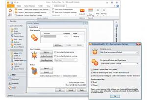 Outlook4GmailSetup.exe