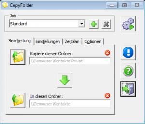 tools-file-958-copyfolder-html