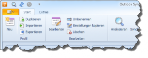tools-file-1005-outlook-sync-db-2009-html