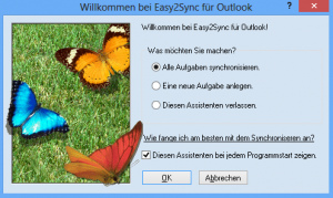 tools-file-452-easy2sync-fr-outlook-html