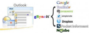 tools-file-890-gsyncit-html
