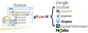 gSyncit_5_0_115.msi