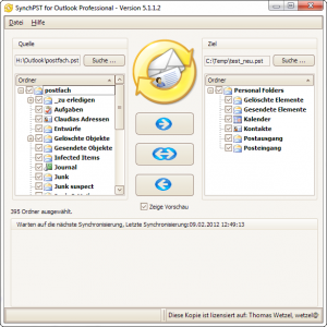 tools-file-349-synchpst-for-outlook-html
