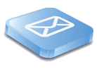 tools-file-1203-outlook-serienmail-html