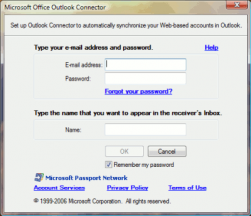 tools-file-482-outlook-notes-connector-html