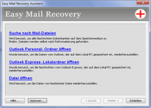 tools-file-1015-easy-mail-recovery-html
