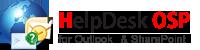 tools-file-1145-helpdesk-osp-html
