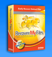 tools-file-960-recover-my-email-html
