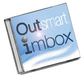 tools-file-1101-outsmart-imbox-html
