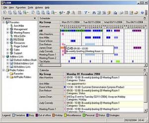 tools-file-279-look-web-html