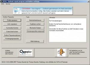 tools-file-760-olfix-html