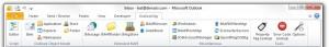 tools-file-622-outlookspy-html