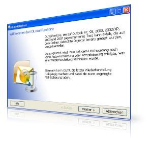 tools-file-644-olmailrestore-html