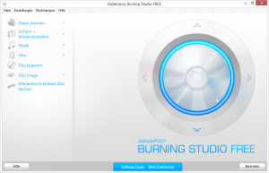 burning-studio-free.html