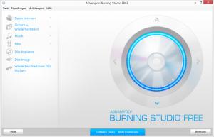 burning-studio-free.html