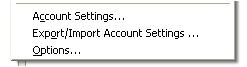 tools-file-733-accountex-html