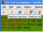 tools-file-886-flashgot-html