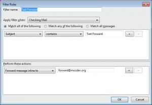 tools-file-952-forward-html