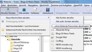 tools-file-873-magicslr-html