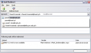 tools-file-830-mail-redirect-html