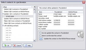 tools-file-956-nokia-synchronization-html
