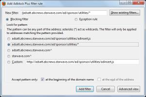 tools-file-863-adblock-plus-html