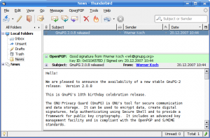 tools-file-736-enigmail-html