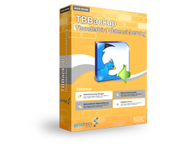 tools-file-668-tbbackup-thunderbird-datensicherung-html