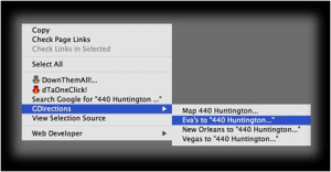 tools-file-1026-gdirections-html