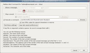 tools-file-989-mailbox-alert-html