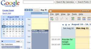 tools-file-1004-provider-for-google-calendar-html