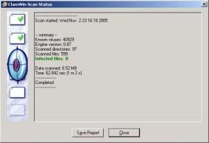 tools-file-923-clamwin-free-antivirus-html